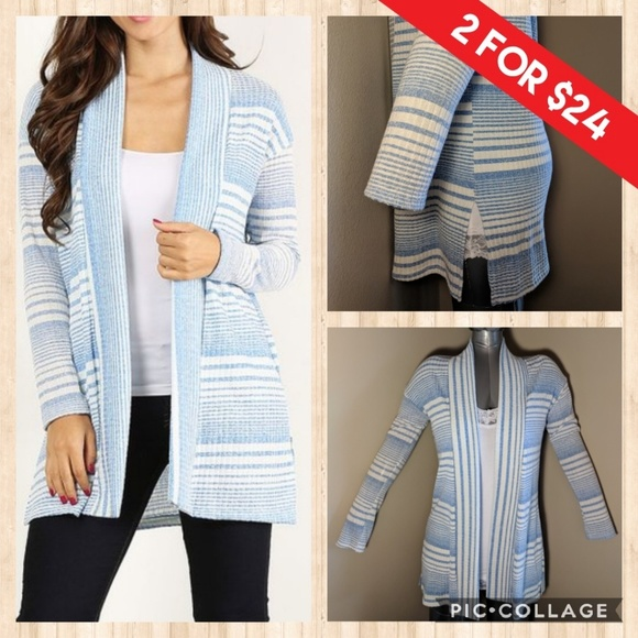 8cb1c554f42 PrettyLittleThing Sweaters